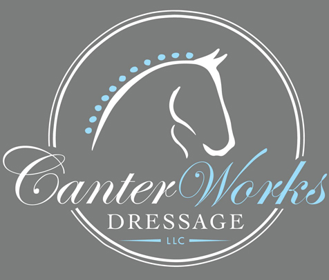 Canterworks-dressage-footer-logo