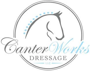 Canterworks Dressage, LLC | Mason, MI & Hazelhurst, WI