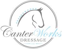 CanterWorks Dressage, LLC